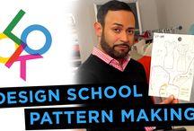 Look TV: Design School with Nick Verreos