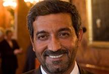 F. Ahmed SMM 1 / Familia Ahmed bin Saeed bin Maktoum Al Maktoum