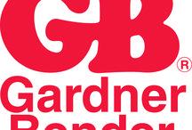Gardner Bender / Gardner Bender, #GardnerBenderCostaRica - herramienta eléctrica, comprobadores de tensión, productos de gestión de cable y equipos profesionales han sido un pilar para la electricidad y los encontrará en CompraTotal.com