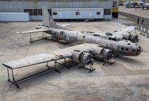 Aviation / Rare planes