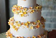 Wedding / by Katie Weber
