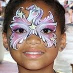 Face Painting & Costumes