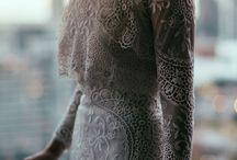 Sukienki/detale