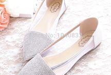 pantofiori
