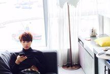 BTS_Jin