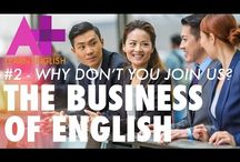 Business English Videos