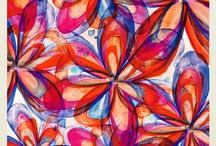 estampas <3 patterns