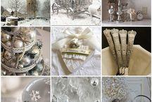 Eventos / Eventos y decoración