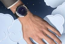 luxury watch reviews