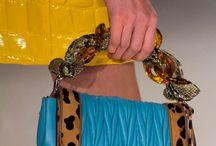 сумочки (handbags)