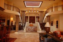 OMG - the WOW Factor / Visit http://caboproperties.com for more information on this house and others...