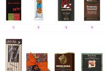 Vegan Foodie Gift Guides