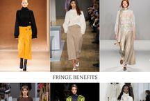 Fashions  2015