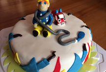 MY CAKE'S / www.bakeann.blogspot.sk www.facebook.com/bakeann