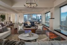 765 MARKET ST APT GPHA, SAN FRANCISCO, CA 94103 / Home: House & Real Estate Property for sale #california #home #luxuryhome #design #house #realestate #property #pool  #sanfrancisco