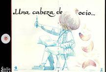PESCADOS BIANCA, Mercat del Cabanyal, València / Cuaderno para una conferencia durante el VII Curso de Vuelta con el Cuaderno en Huesca-Barbastro