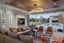 Decor and Home Design