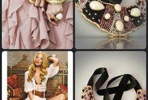 How to wear z'ett bijou / Tips