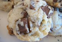 Cheyenne fair cookies