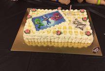 Superpigiamini torte