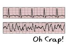 Life of a Nurse / Cardiac nurse finding humor in her job. / by Sarah Elizabeth