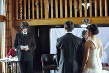 Wedding readings non religious