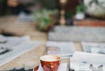 Morning Café thingsilove