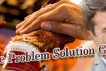 Love Problem Solution / Famous Astrologer is a one of the best love problem solution expert in India provides the all kinds of marriage problem solution. For any kinds of love related problem solution meet with our astrologer.