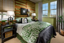 Belcourt by Brookfield Homes / Belcourt by Brookfield Homes on www.TOPTENnewhomecommunities.com