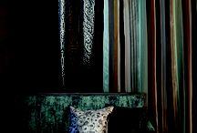 Amazing fabrics