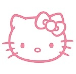 Hello Kitty / My girl and I love all things Hello Kitty!