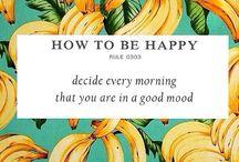 Bananas!!