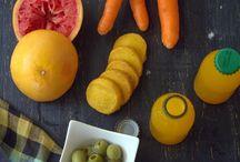 Vaniglia&Cannella / Food
