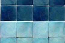 AZUL/BLUE