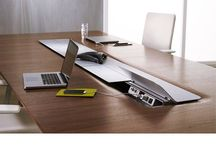 Nucraft Office Furniture / Office Furniture for private offices, conference rooms, power tables and desks.