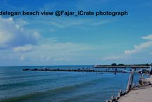 iCrate Photograph / fajar_iCrate Photograph