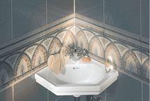 Basins / Cloakroom Basins, Free Standing Basins, Double Basins, Bowls & Vanity Basins, Wall Mounted Basins, Furniture Basins & Units, Classical Basins