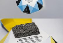 Packaging / DIseño de Envase