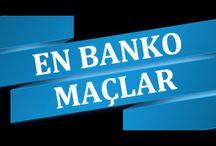 18.05.2015 18 Mayıs Banko Kupon
