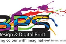 Business Cards Printing Perth / BPS Design and Digital Print are known for the best Business Cards Printing in Perth, All you need ring them on 68009350252 this number and for more details you can visit their website .http://bpsdesignanddigitalprint.com.au/