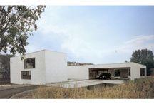 arkitektur Spania