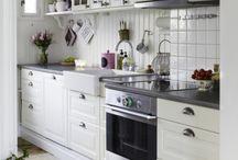 Új konyhám