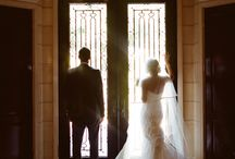 Wedding Images that Inspire Us!