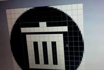 UI/UX / by Zulsdesign Studio