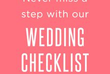 Before The Wedding / From losing weight to the ring to bridesmaid gift ideas... this board is a collection of ideas and some local Atlanta Area vendors you might need!