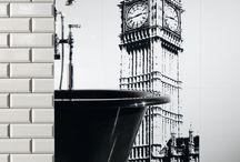 On the road: LONDON / Londyn to z jednej strony rozmach, tradycja, wielkość i dynamika, ale jednocześnie nowoczesność i ekstrawagancja. To miejsce łączące przeciwieństwa, mieniące się wielością form, stylów i kultur.