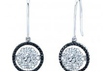 Coronet | Spring Bling / Newest Coronet Pieces, Perfect for Spring! / by Coronet Diamonds