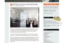 Rad Design Press