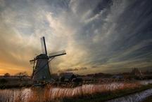 Photos - Windmills