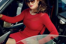 caitlyn jenner / keep up to date on the latest caitlyn jenner news / by Wonderwall.com